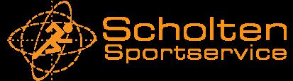 Sportservice Scholten